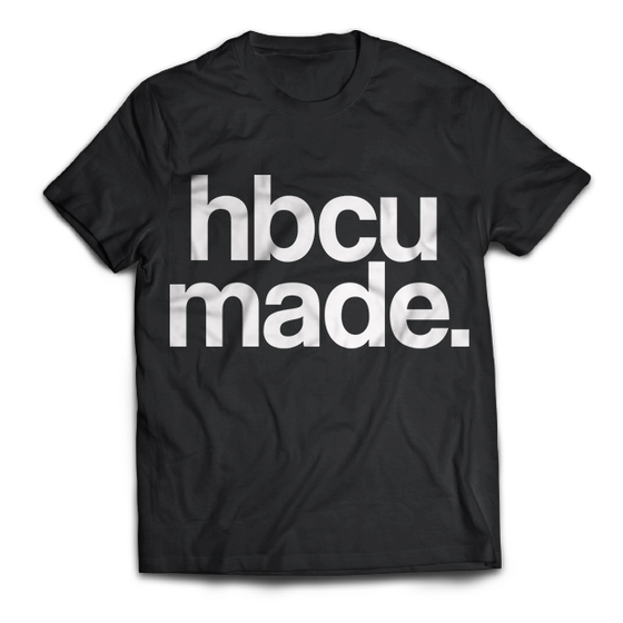 Image of HBCU Made 2.0
