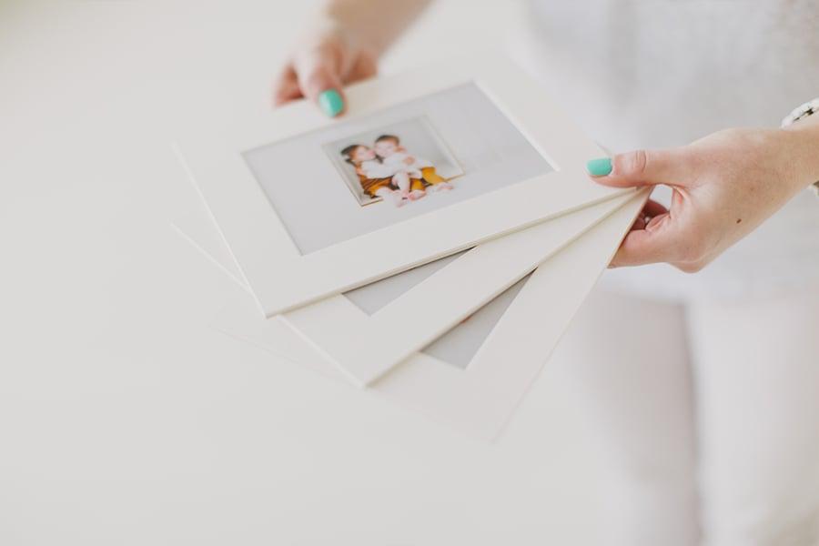 Image of Little RAD Print Set