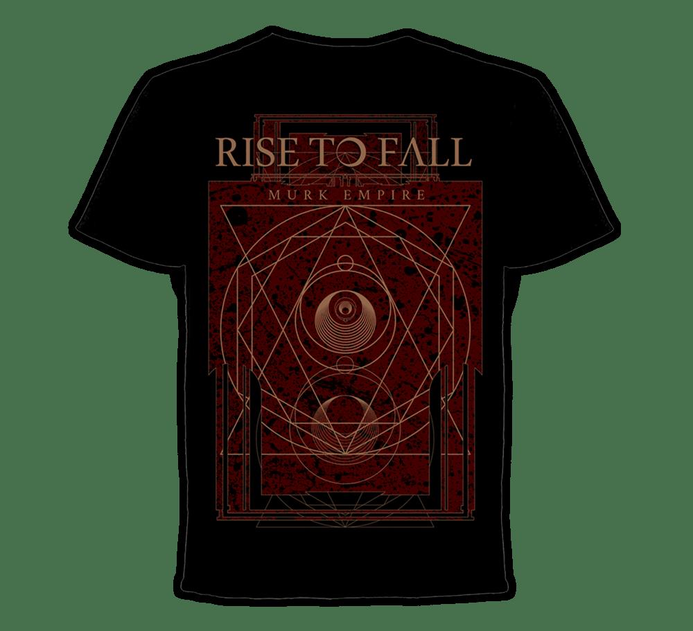 Image of Murk Empire T-Shirt