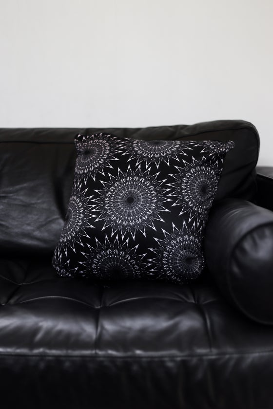 Image of Catalyst pillow