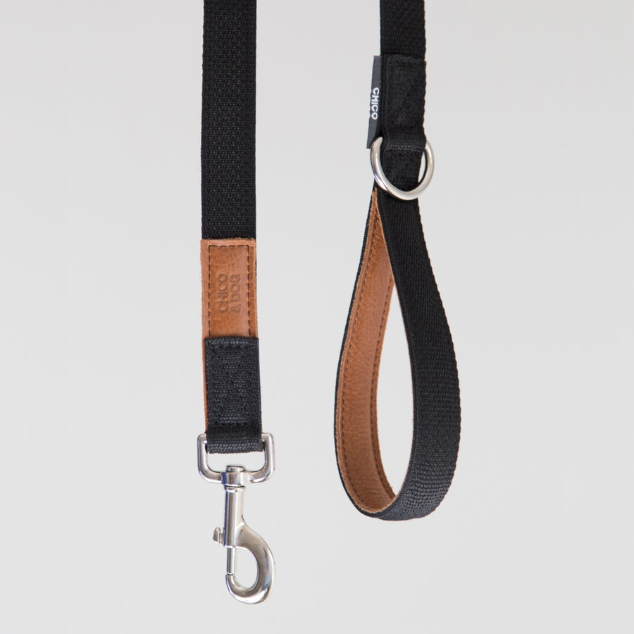 Image of Hemmingway Leash