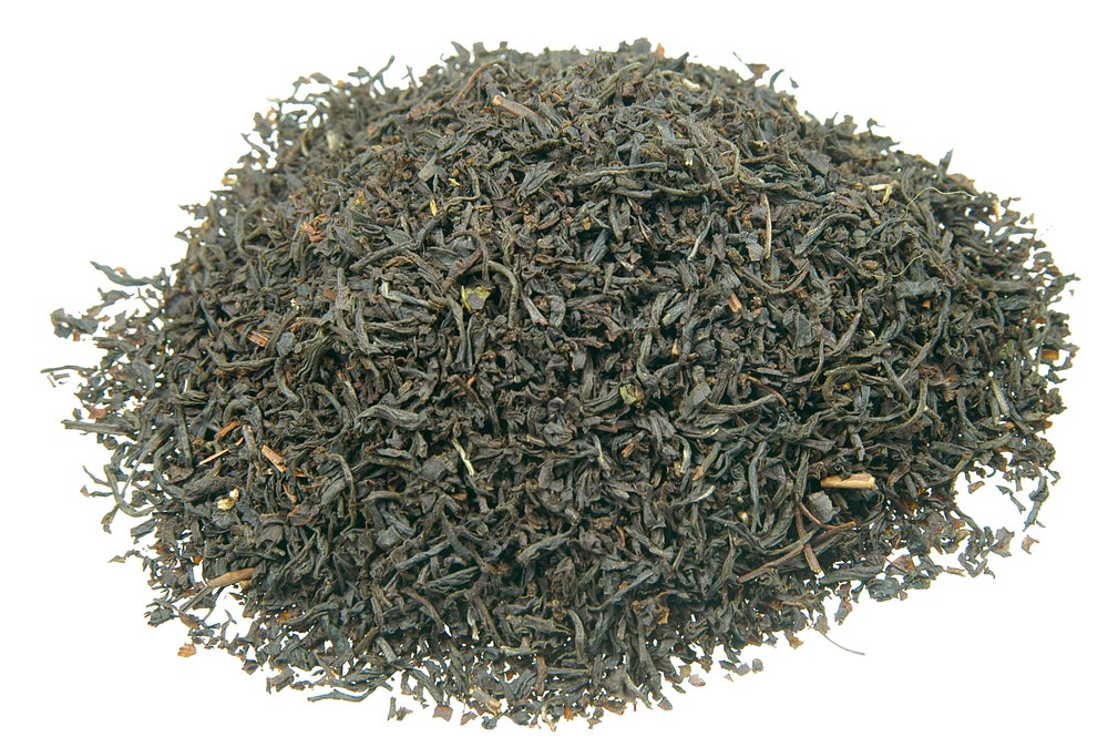 Image of Earl Grey Spezial