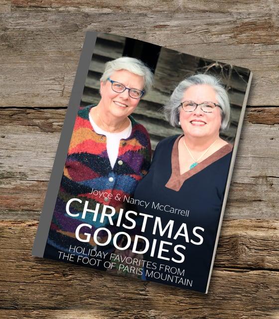 Image of Christmas Goodies