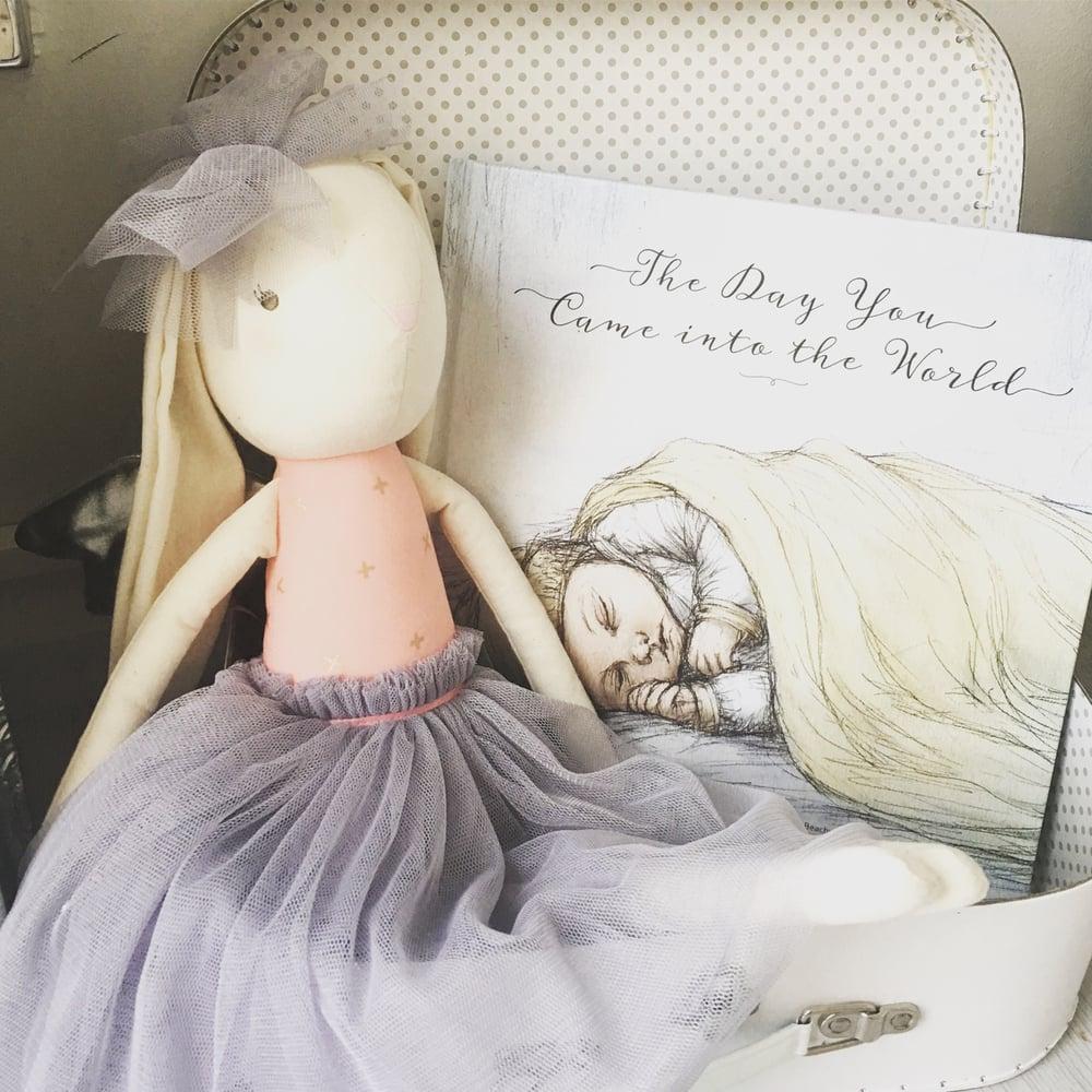 Image of My sweet Angel gift box
