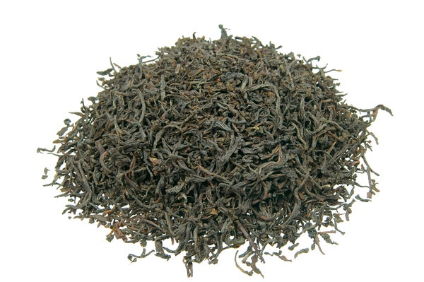 Image of Ceylon Orange Pekoe Shawland