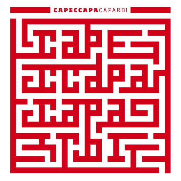 Image of Caparbi