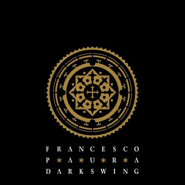 Image of Darkswing