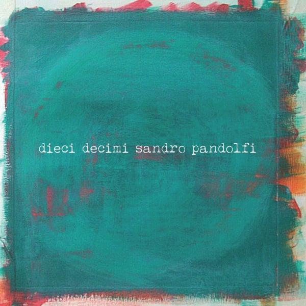 Image of Dieci Decimi