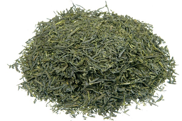 Image of Bio Japan Gyokuro (DE -ÖKO -037)