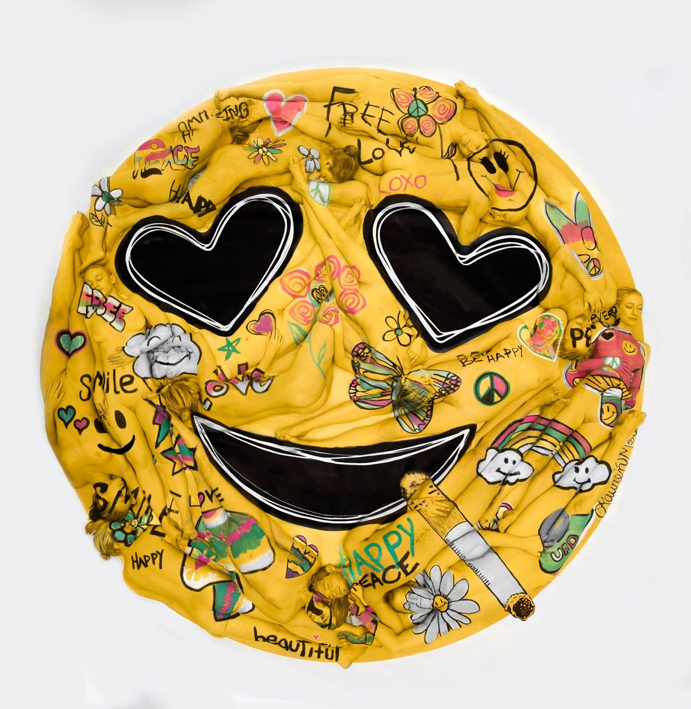 Image of Happy Daze