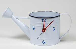 Image of Watering Time
