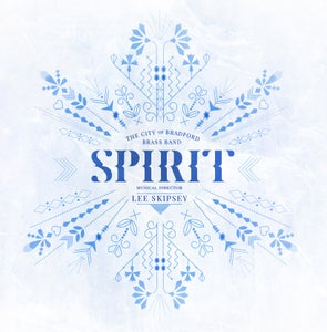 Image of SPIRIT