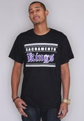 Image of Kings Tee