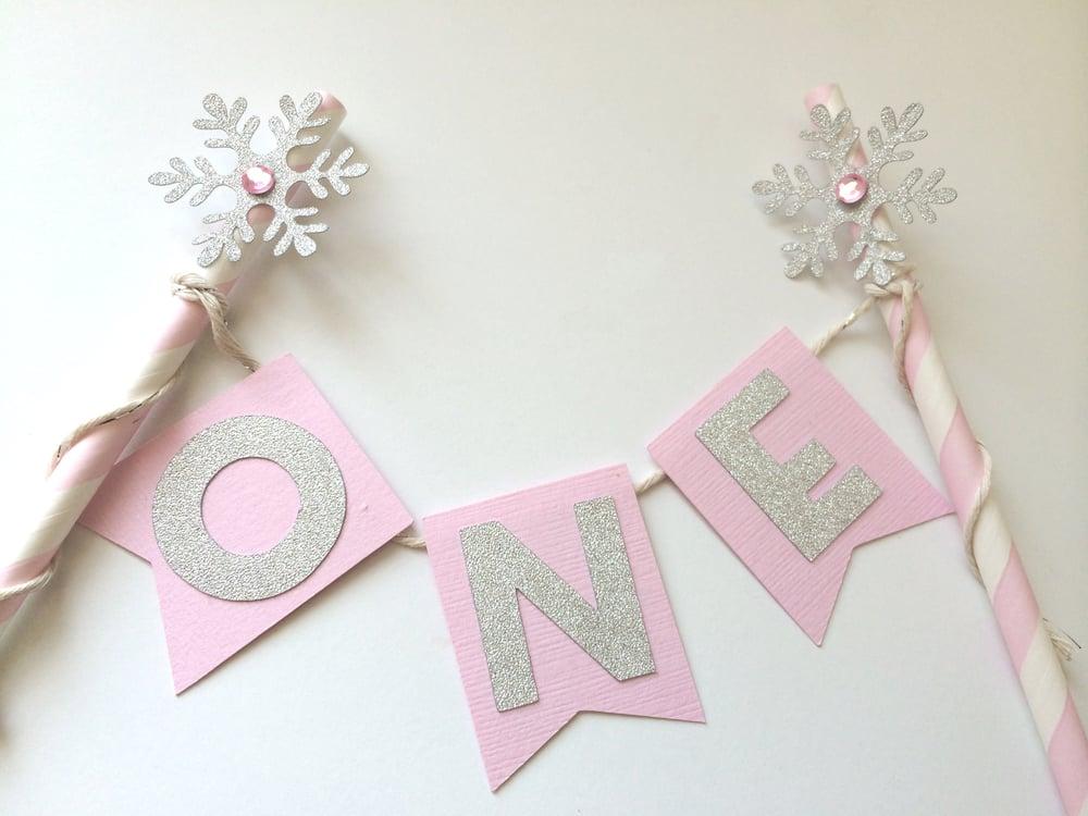 Pleasing Paper Trail By Laura B Pink Silver Snowflake Birthday Cake Funny Birthday Cards Online Amentibdeldamsfinfo