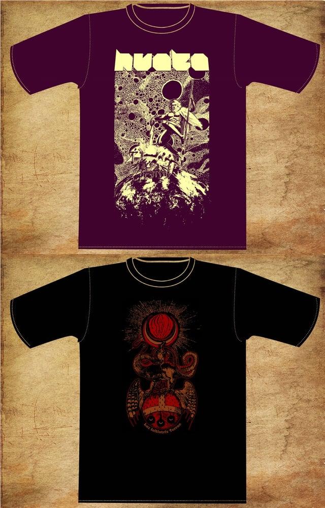 Image of SALE* Shirts