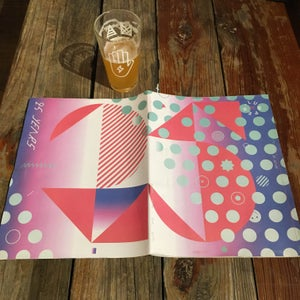 Lumpen 25th Anniversary Issue Special