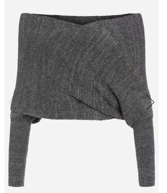 "Image of ""Kara"" sweater"