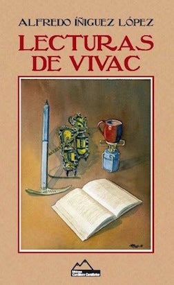 Image of Lecturas de Vivac