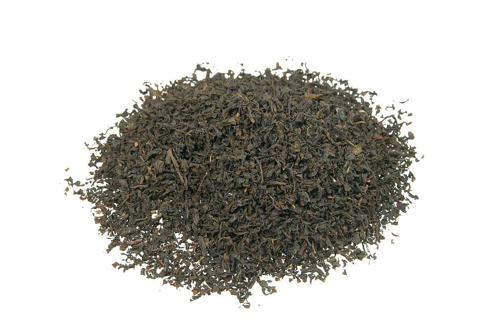 Image of Bio Ceylon UVA FP Idulgashena ( DE-ÖKO-037 )