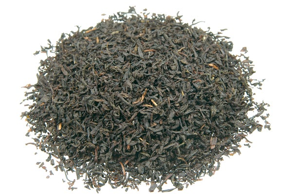 Image of Bio Earl Grey ( DE-ÖKO-037 )
