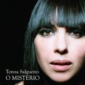 "Image of Teresa Salgueiro ""O Misterio"""