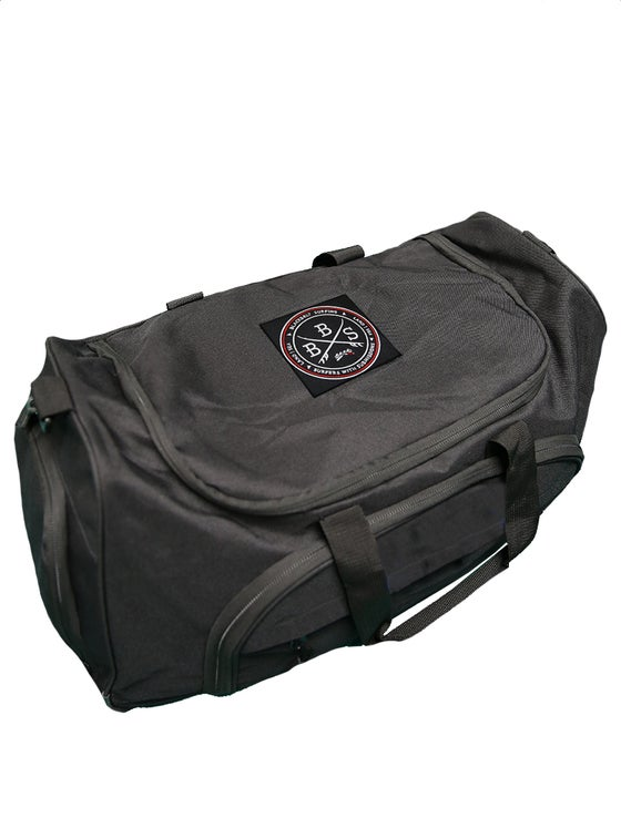 Image of BBS Large Duffle Bag