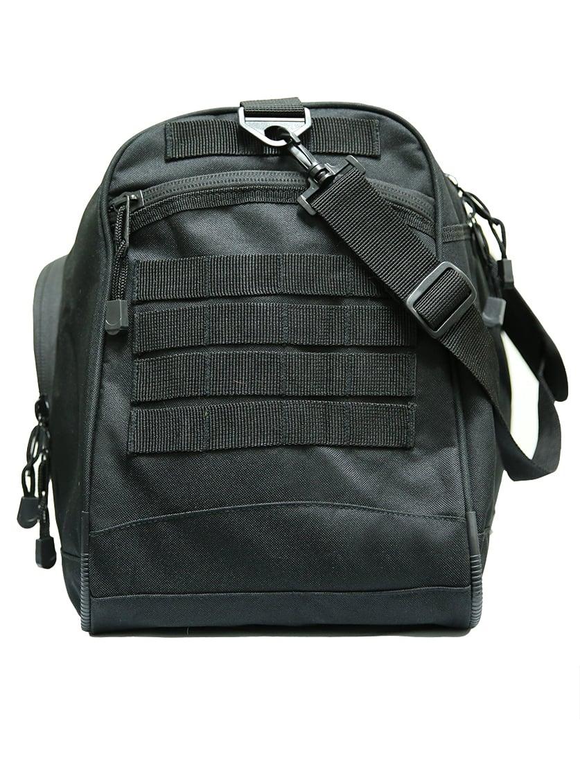 Image of BBS Large Duffle Bag