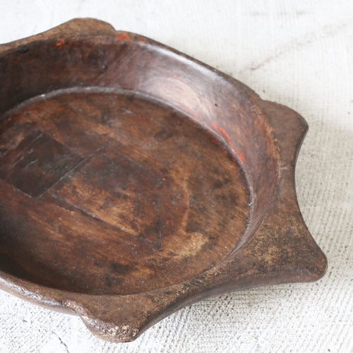 Image of Indian Temple Bowl