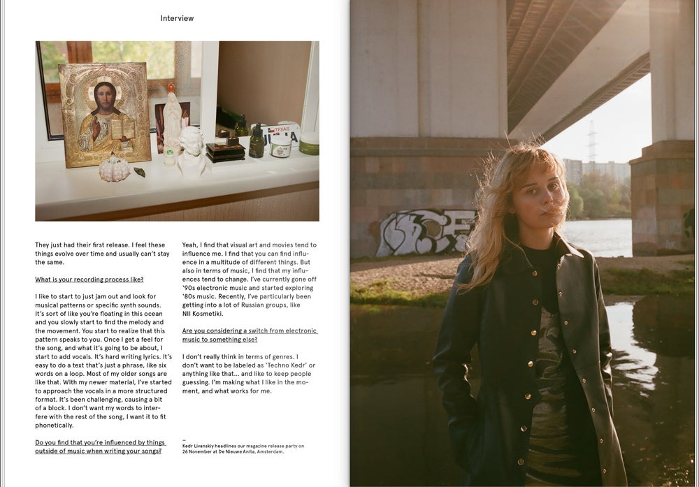 Image of Issue 06