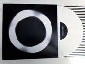 Image of GOLD ZEBRA LP - VINYL