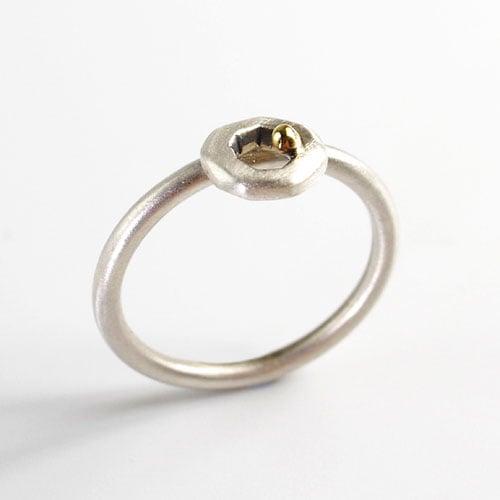 Image of Stacking Ring IV