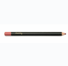 Image of Blush Lip Liner