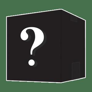 Image of 2fu Mystery Box