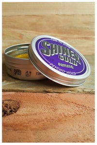 Image of SHINER GOLD PSYCHO HOLD