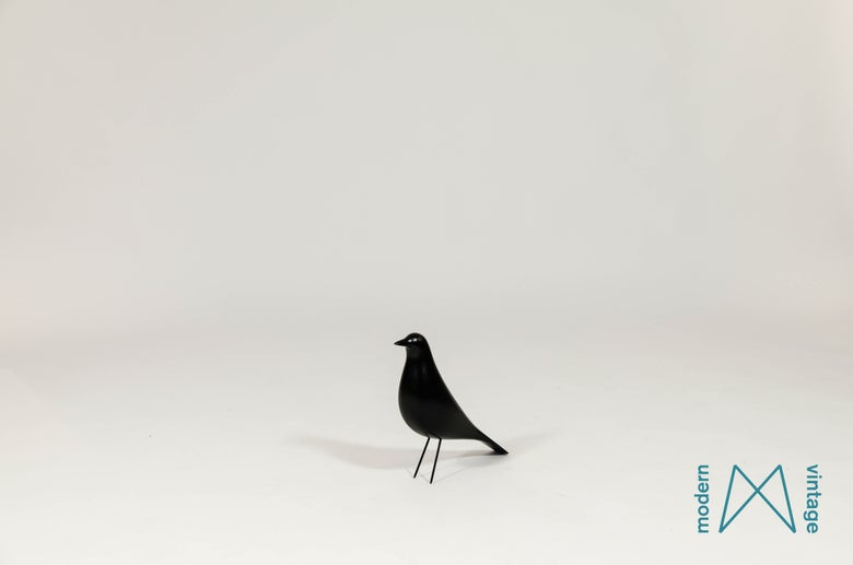 Image of Original Vitra House Bird