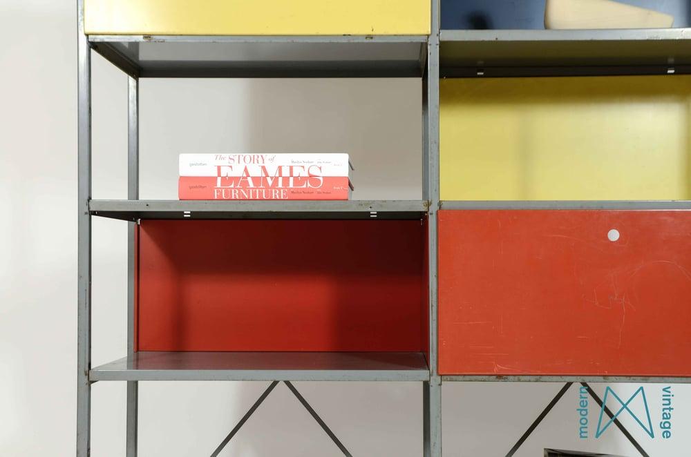 Retro Design Kastje : Modern vintage amsterdam original eames furniture u2014 gispen cabinet