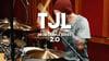 TJL 2.0 Drum Sample Pack