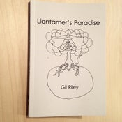 Image of GIL RILEY Liontamer's Paradise