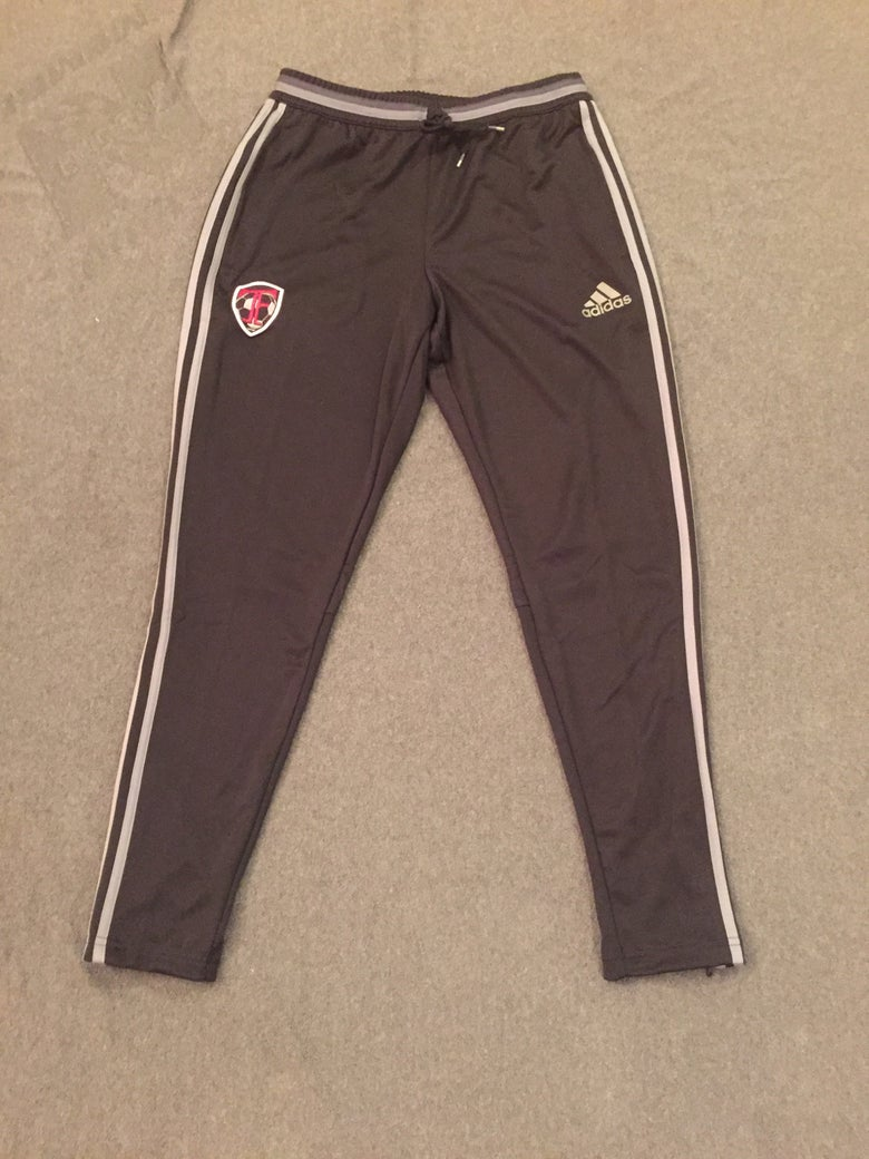Image of Adidas TF Training Pant