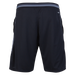 Image of Adidas TF Training Short