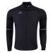 Image of Adidas TF Training Jacket