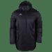 Image of Adidas TF Stadium Jacket