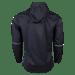 Image of Adidas TF Rain Jacket