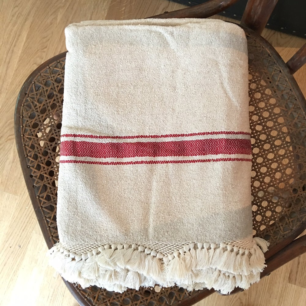 Image of Towels