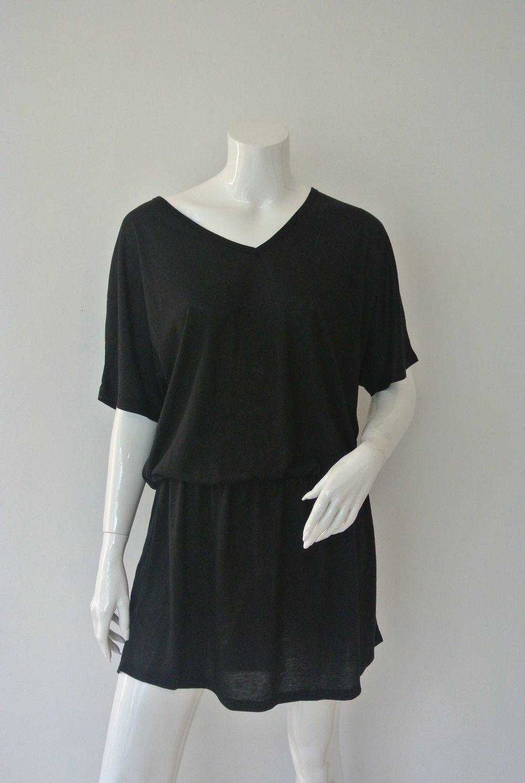 Image of Short dress L 2011