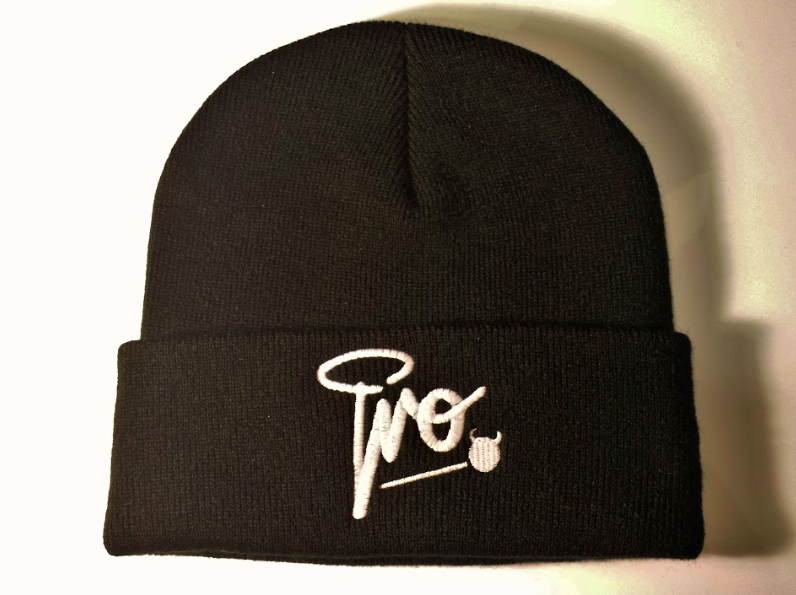 Image of Classic Pro Beanie | Black