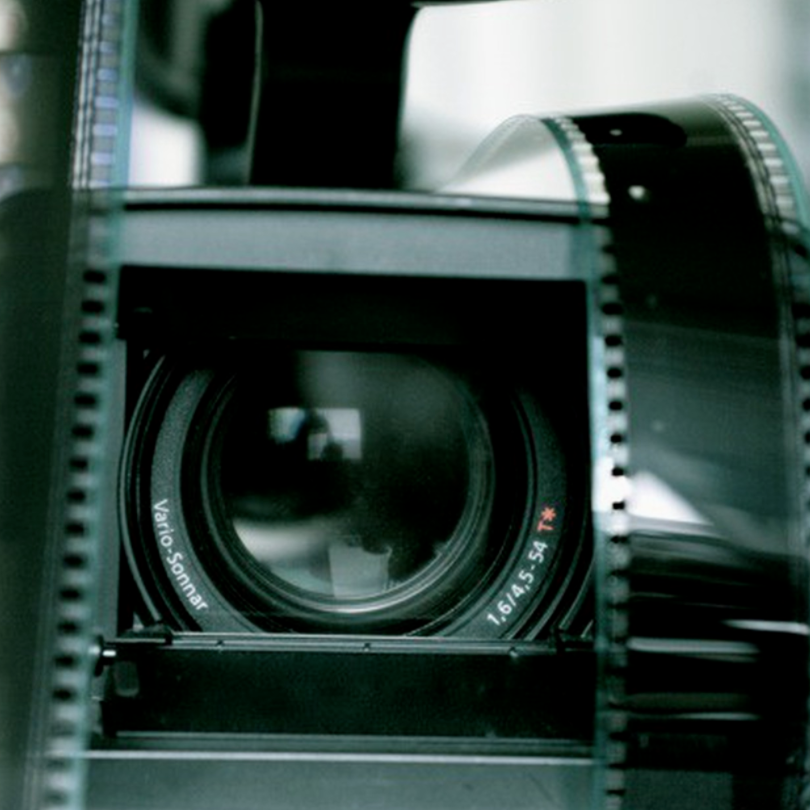Image of Video Production