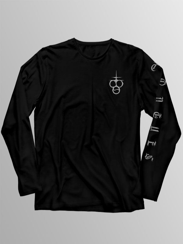 Image of LONG SLEEVE