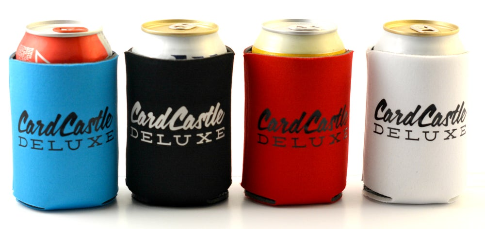 Image of The Card-Koozie