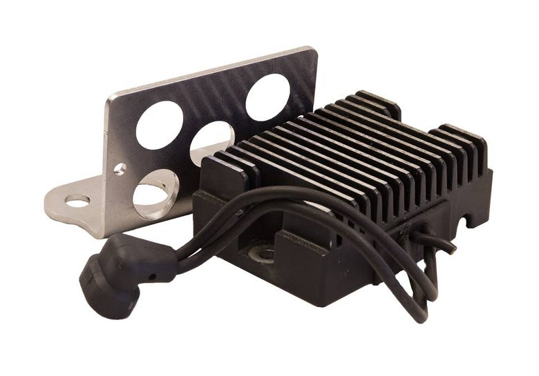 Image of 701-100 BOA VOLTPACKBRACKET